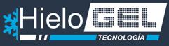logo-hielogel-ms-lizarra-instalaciones