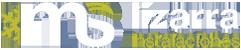 logo-web-ms-lizarra-instalaciones